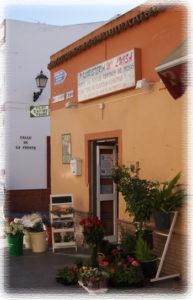 floristeria-maria-luisa-local