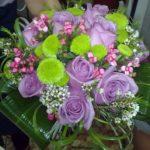 floristeria-maria-luisa-bouquet