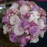 floristeria-maria-luisa-bouquet (2)
