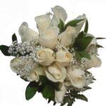 floristeria-maria-luisa-bouquet (6)