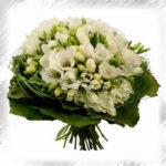 floristeria-maria-luisa-bouquet (7)