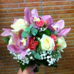 floristeria-maria-luisa-bouquet (8)