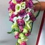 floristeria-maria-luisa-cascada