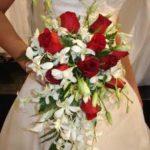 floristeria-maria-luisa-cascada (2)
