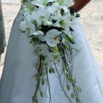floristeria-maria-luisa-cascada (3)