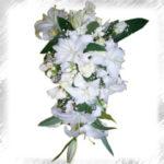 floristeria-maria-luisa-cascada (4)
