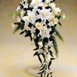 floristeria-maria-luisa-cascada (5)