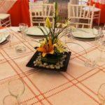 floristeria-maria-luisa-centros (3)