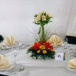 floristeria-maria-luisa-centros (6)