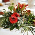 floristeria-maria-luisa-centros (7)