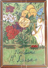 floristeria-maria-luisa-ceramica