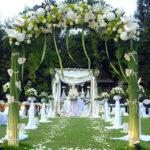 floristeria-maria-luisa-ceremonias