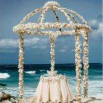 floristeria-maria-luisa-ceremonias (3)