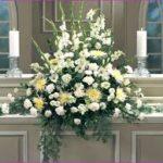 floristeria-maria-luisa-ceremonias (5)