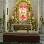 floristeria-maria-luisa-iglesia