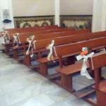 floristeria-maria-luisa-iglesia (2)