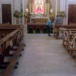 floristeria-maria-luisa-iglesia (3)