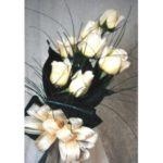floristeria-maria-luisa-ramos (2)
