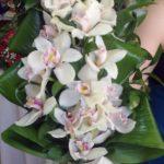 floristeria-maria-luisa-ramos (3)