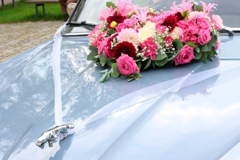 jaguar-coche-boda