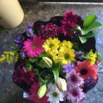 floristeria-maria-luisa-dia-madre-002
